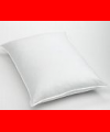 Campus Linens Canada - Feather Pillow