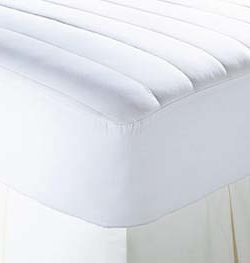 Campus Linens Canada - Queen/Double Mattress Pad