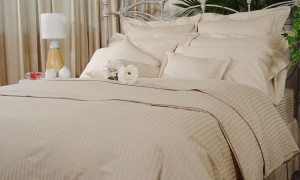 Campus Linens Canada - Queen Package