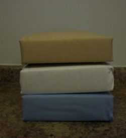 Campus Linens Canada - Sheet Sets