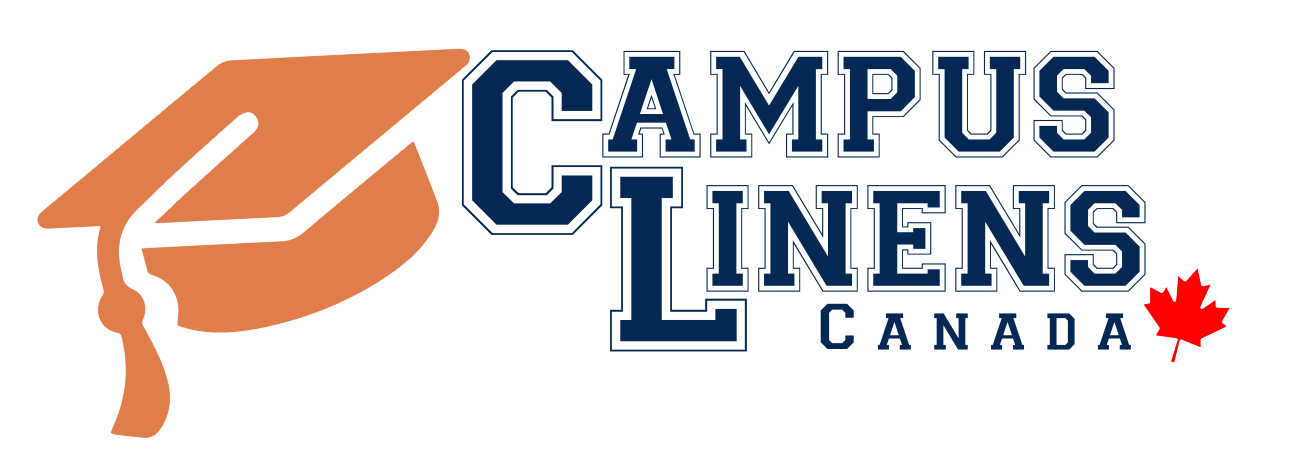 Campus Linens Canada